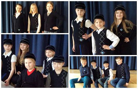 koolivorm2015