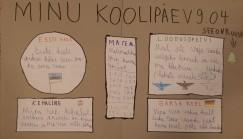 Plakat_09.04